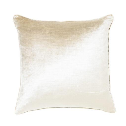 MAISON_ROMA_Velvet Cushion CHAMPAGNE_R17131109045_MAIN-LISTING