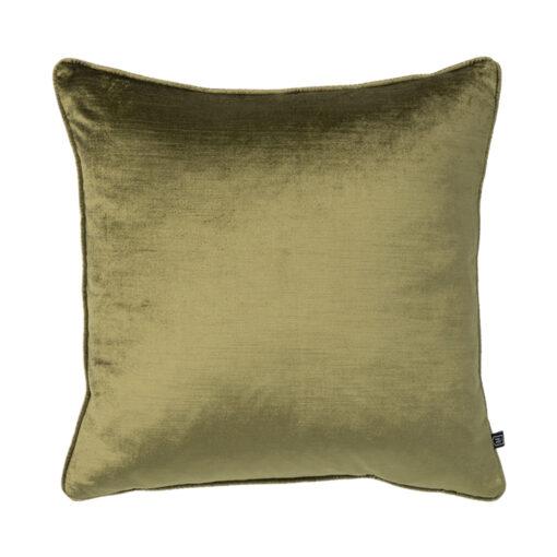 MAISON_ROMA_Velvet Cushion MOSS_R17131513045_MAIN-LISTING
