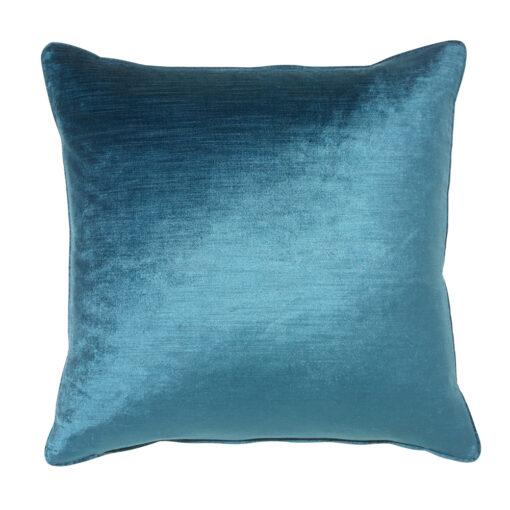 MAISON_ROMA_Velvet Cushion TEAL_R17131817045_MAIN-LISTING